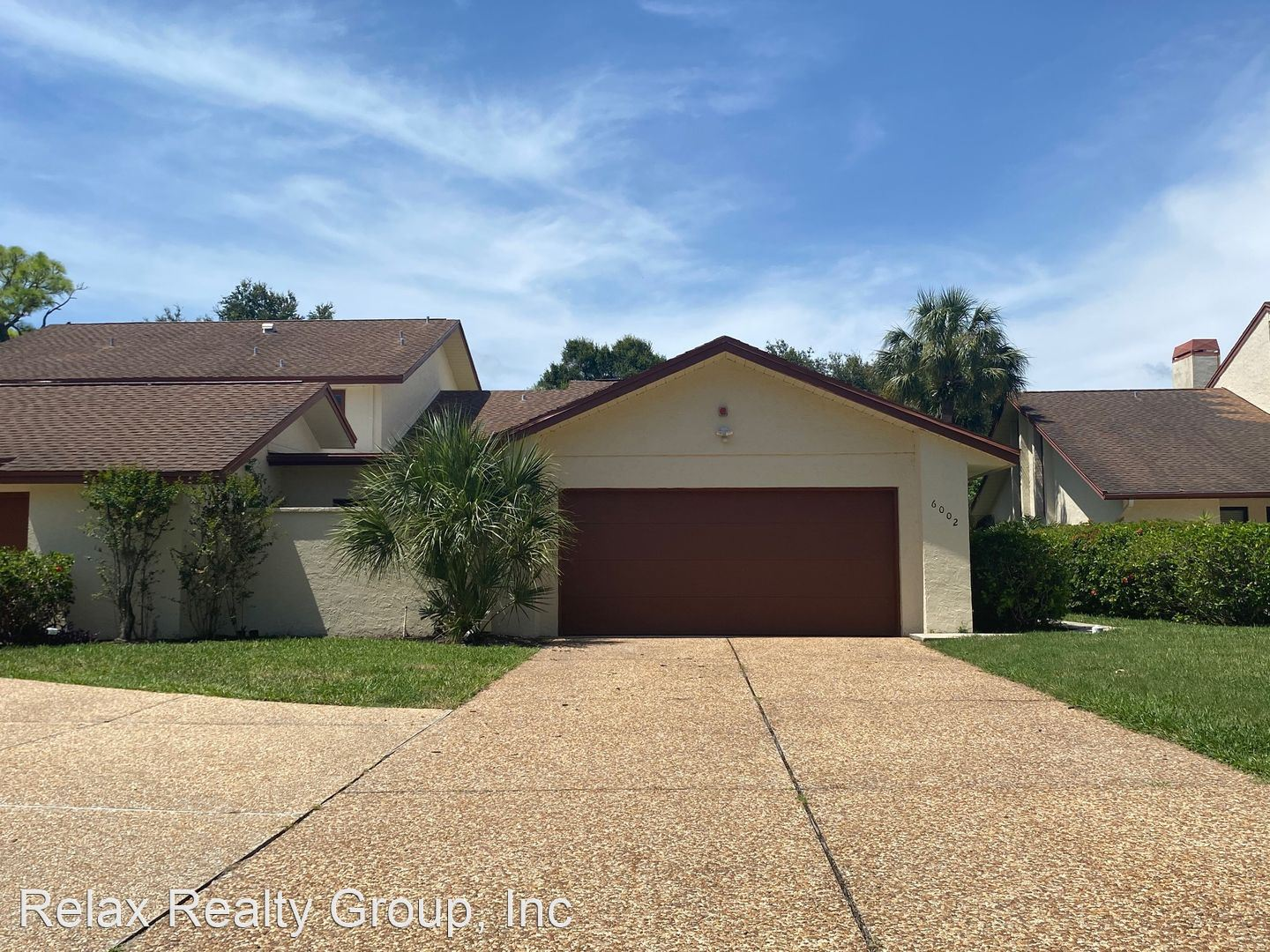 6002 Courtside Drive Manatee County