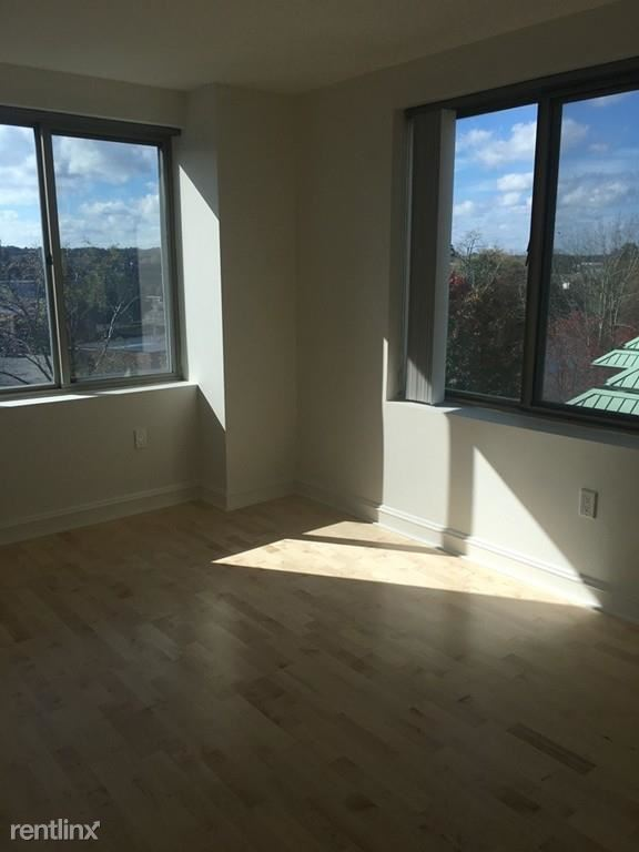 193 Oak St Unit 508-93